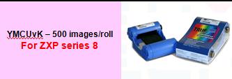 YMCUvK – 500 imagesroll