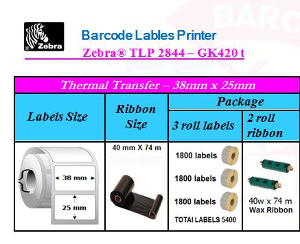 Zebra® TLP 2844 – GK420 t (4)