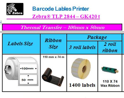 Zebra® TLP 2844 – GK420 t (7)