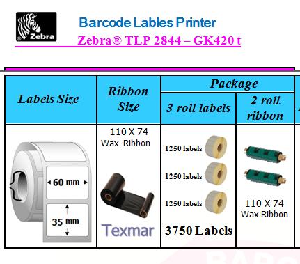 Zebra® TLP 2844 – GK420 t (9)