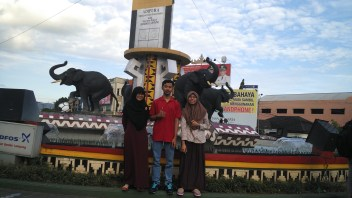 di Lampung