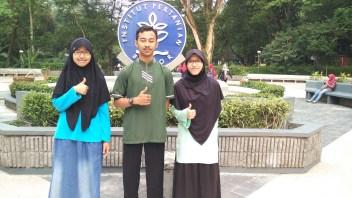 di Bogor