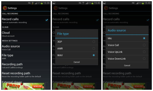 androidpit-record-calls-3