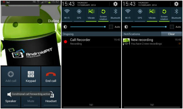 androidpit-record-calls-4