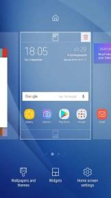 Samsung-Galaxy-J7-Prime-Homescreen-settings-Mohamedovic