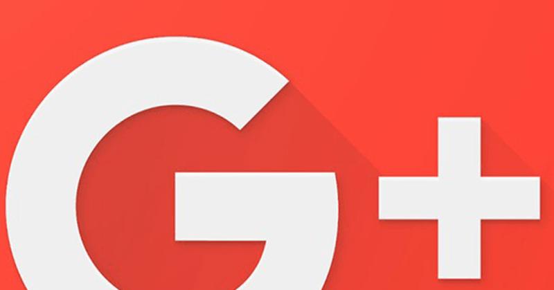 جوجل تقرر إغلاق جوجل بلس في أغسطس 2019