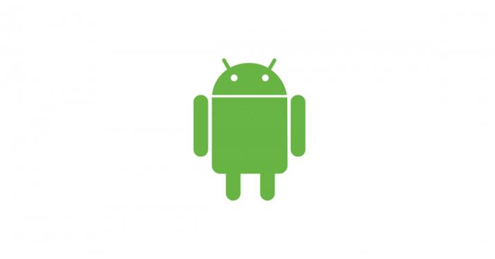 معنى Root و ROM اهم مصطلحات Android