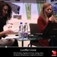 conflict_zone-01budapest_felhelyezese_a_migracios_terkepre-2016-02-10
