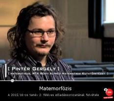 matemorfozis_2016_pintergergo