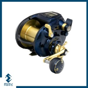 Shimano Beastmaster 9000A Electric Reel - BM9000A