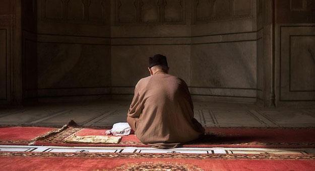 مواقيت الصلاة في السعودية | موعد أذان مغرب وفجر اليوم ...