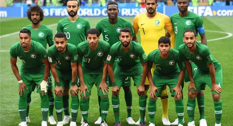 نتيجة مباراة السعودية ومالي الودية اليوم استعدادات نهائيات كأس