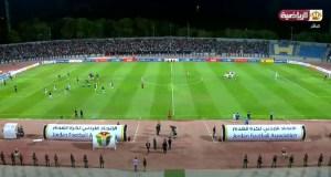 تردد قناة الاردن الرياضية Jordan Sport