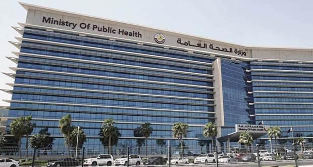 فيروس كورونا في قطر