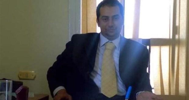 محمد كمال إسماعيل