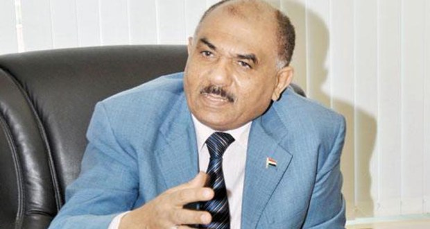 حسن أحمد اللوزي وزير الإعلام اليمني الأسبق