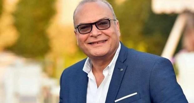 دكتور أحمد ياقوت البطاوي إستشاري النساء والتوليد بكفر الزيات