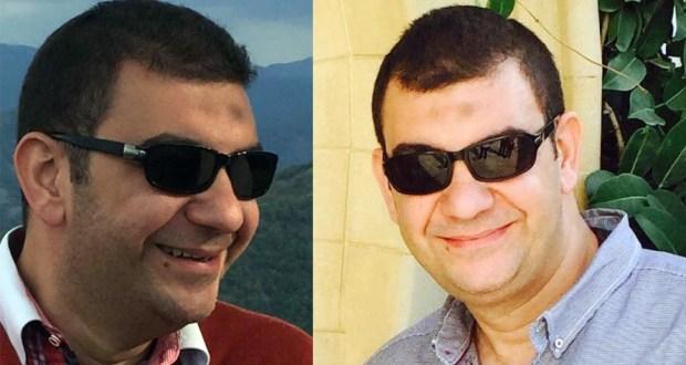الدكتور سامح سلطان استاذ مساعد الفسيولوجي طب ازهر اسيوط