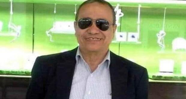 دكتور عبدالمنعم ربيع