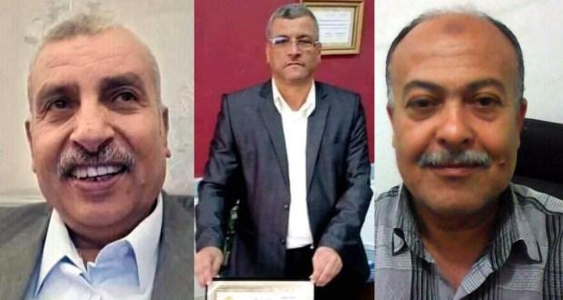 وفاة 3 مديرين مدارس في البحيرة من فيروس كورونا