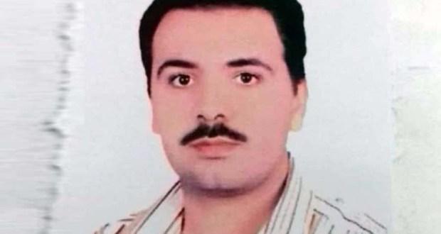 الدكتور حسام الدين محمد قاسم الجمال رئيس قسم الجودة الطبية بإدارة قويسنا الطبية