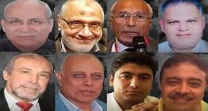 وفاة 9 أطباء بفيروس كورونا اليوم