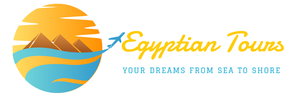 Egyptian tours |   My account