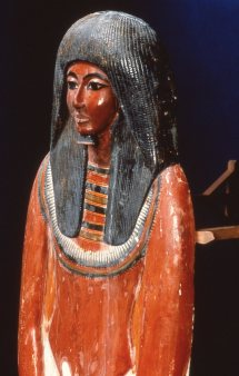 Ramesses 10