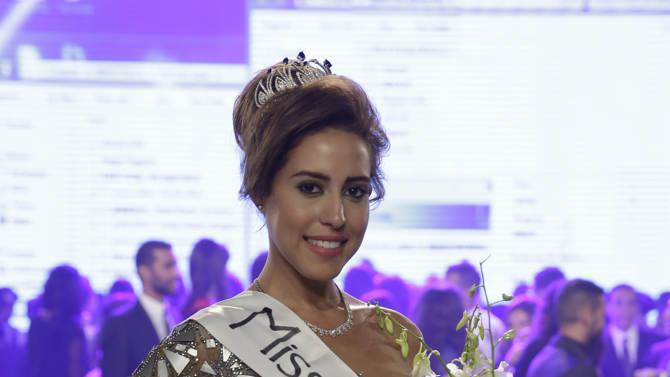 Untangling Egypts Beauty Standards Egyptian Streets