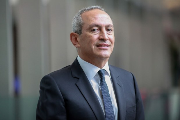Bilderesultat for nassef sawiris