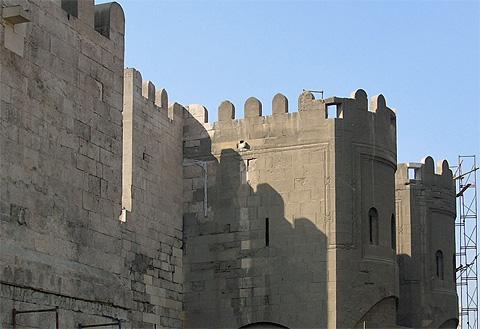 Bab al-Fetou