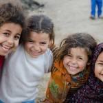 [Opini] Gagap Bahasa dan Kaitannya dengan Gegar Budaya