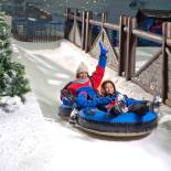 2017-03-29 Ski Egypt - Mall of Egypt - Cairo - Egypt - Africa 02