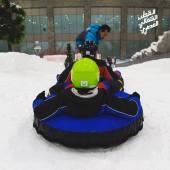 2017-03-29 Ski Egypt - Mall of Egypt - Cairo - Egypt - Africa 05