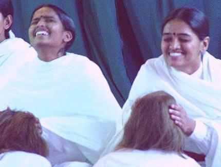 Oneness Deeksha O&O ACademy