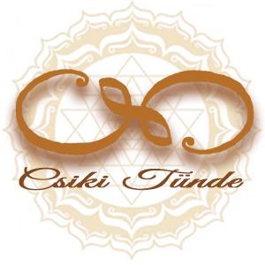 Csiki Tünde - EgységÁldás