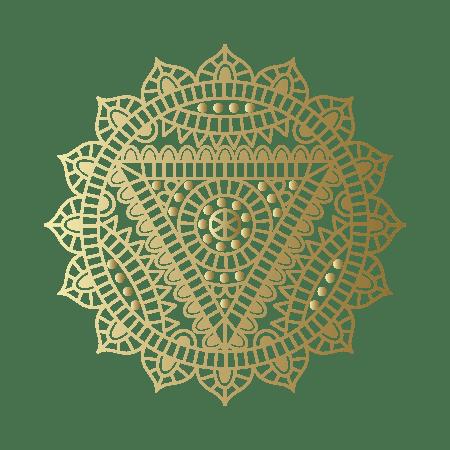 Ekam Enlightenment Festival 2018