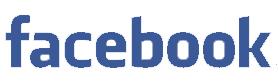 Csiki Tünde - Facebook