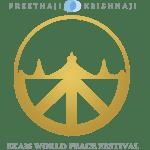 Ekam Word Peace Fest - Ekam Világbéke Fesztivál
