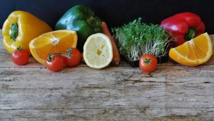 Enni vagy nem enni – második kör – az eliminációs diéta