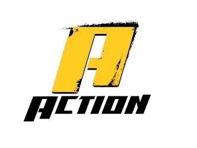 مشاهدة قناة ام بى سى اكشن mbc action بث مباشر