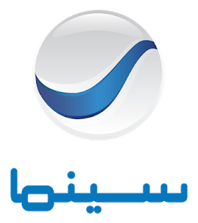 شعار قناة روتانا سينما