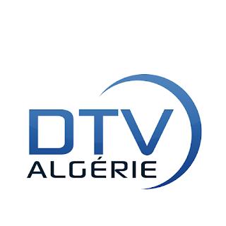 قناة dtv