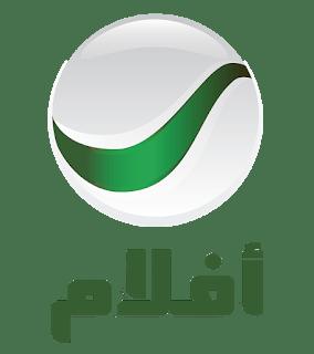 شعار قناة روتانا افلام