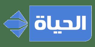 مشاهدة قناة الحياة 2 مباشر