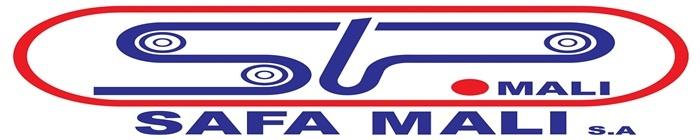SAFA MALI logo-0000001