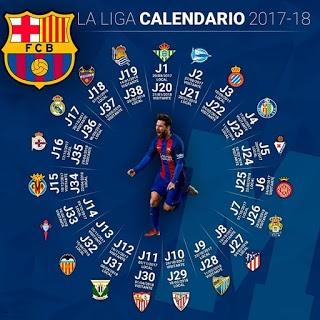 calendario-barcelona-2017-2018