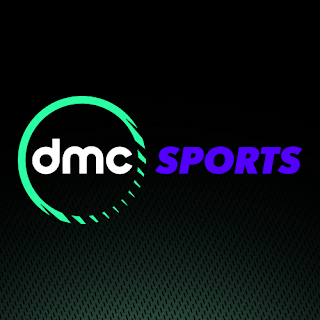 dmcsportsliveدى ام سى سبورت
