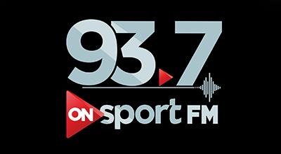 راديو اون سبورت اف ام ON SPORT FM بث مباشر