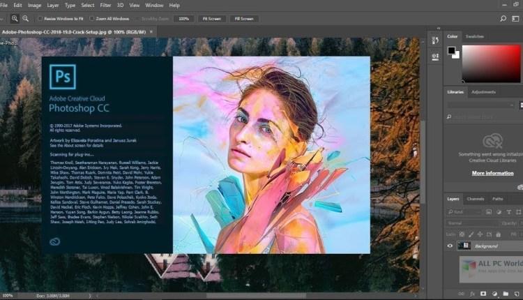 Adobe-Photoshop-CC-2020-19.1-Free-Download